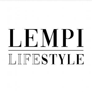 Lempi Lifestyle