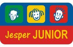 Jesper Junior