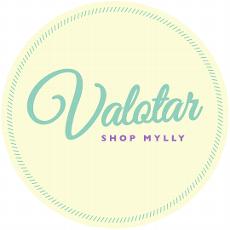 Valotar Shop Mylly