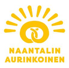 Naantalin Aurinkoinen