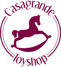 Leluliike Casagrande